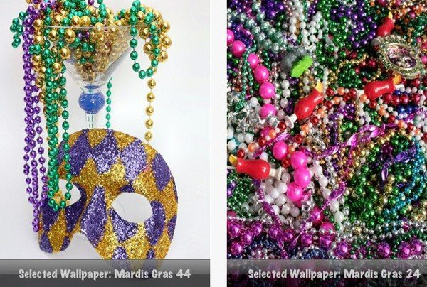 fat-tuesday-mardi-gras2
