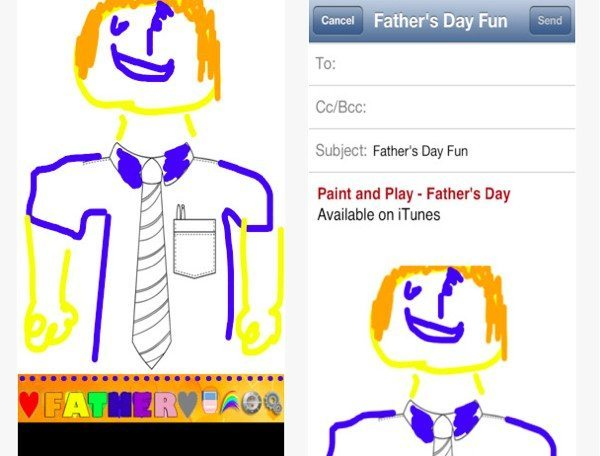 fathers-day-kids-activity-apps-b
