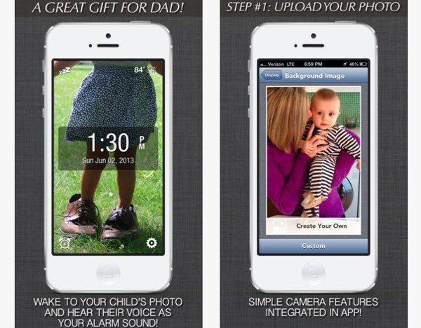 fathers-day-kids-activity-apps