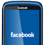 Facebook phone by HTC gets delayed