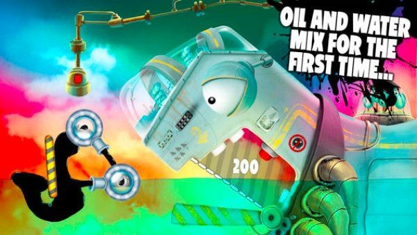 feed-me-oil-2