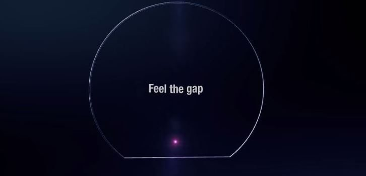 feel.the.gap.360