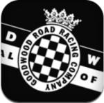 Goodwood Festival of speed 2012 celebrated with iPhone app