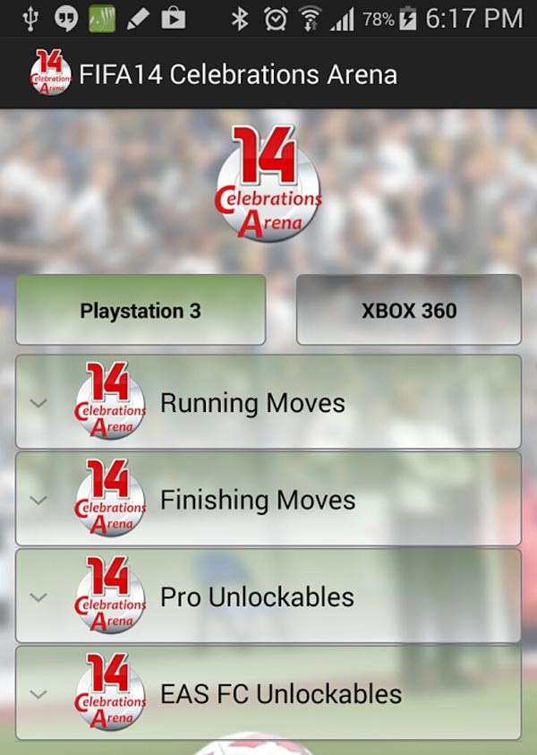 fifa-14-moves-android-app