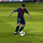 FIFA 13 not just for consoles, it's coming to App Store