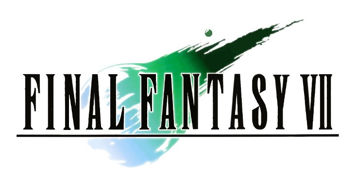 Final Fantasy VII for Android arrives to suck away your free time