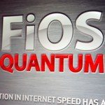 Now Verizon FiOS Quantum service offers a revolution in speed