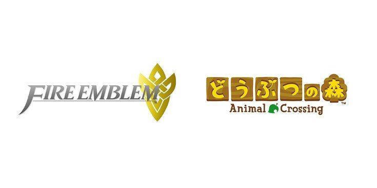 fire.emblem-animal.crossing