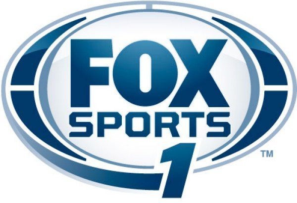 fox-sports-go-app-android-ios