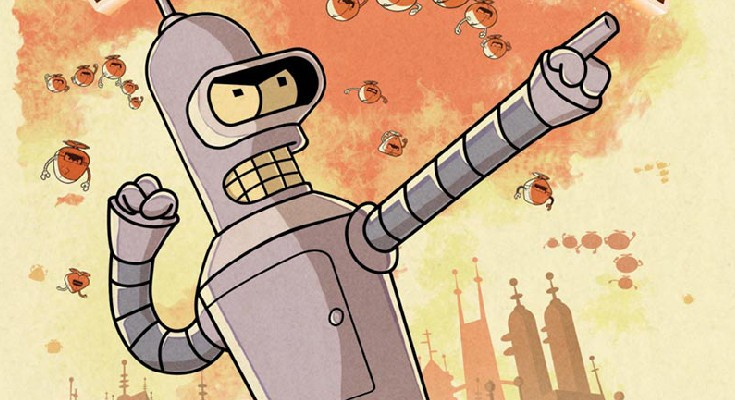 futurama.game.of-drones