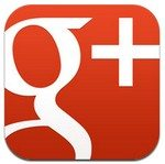 Google+ Android app May 24 update: What's new