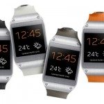 galaxy-gear-benefits-from-custom-ROM