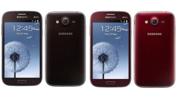 galaxy-grand-duos new colours