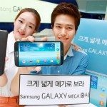 galaxy-mega-south-korea-release-price