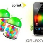 galaxy-nexus-on-sprint-update