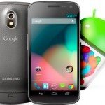 galaxy-nexus-verizon-jelly-bean