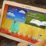galaxy-note-10-1-review-collection