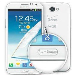Verizon Galaxy Note 2 Jelly Bean Update 4.1.2 Multi-view Additions Plus Root News  Phone Reviews Image