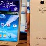 galaxy-note-2-for-verizon-liquidsmooth