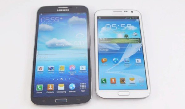 galaxy-note-2-mega-6.3-video