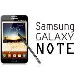 Galaxy Note 2 could release sooner & display confirmed