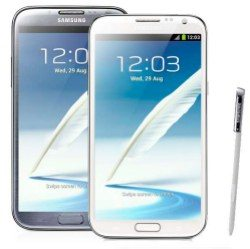 Big sale 55%-65%:Samsung Galaxy Note 2 N7100=5. 500. 000 (vnđ)