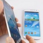 galaxy-note-2-vs-galaxy-mega-6.3-video2