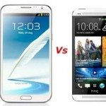 galaxy-note-2-vs-htc-one