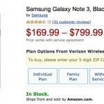 galaxy-note-3-amazon-price-deal
