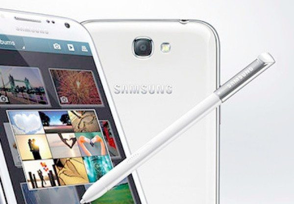 galaxy-note-3-claimed-camera-image-b
