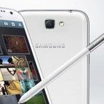 galaxy-note-3-could-feature-Knox