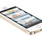 galaxy-note-3-demand-after-iphone-5s-b