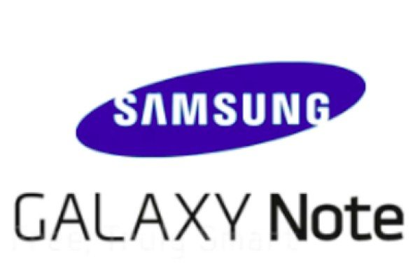 galaxy-note-3-flexible-displays2