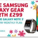 galaxy-note-3-free-galaxy-gear