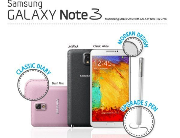 galaxy-note-3-gear-features-shown