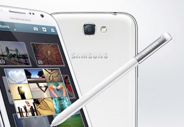 galaxy-note-3-improvements-over-note-2