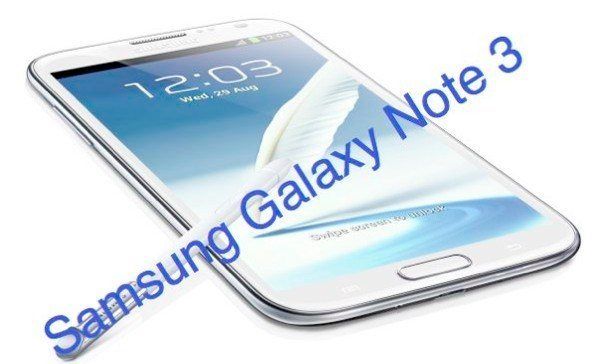 galaxy-note-3-launch-clash-apple