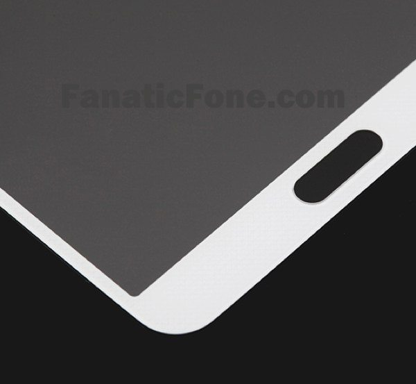 galaxy-note-3-leaks-bonanza-c