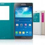galaxy-note-3-official-accessories