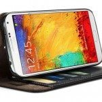 galaxy-note-3-premium-case