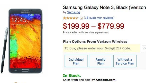 galaxy-note-3-price-discounts