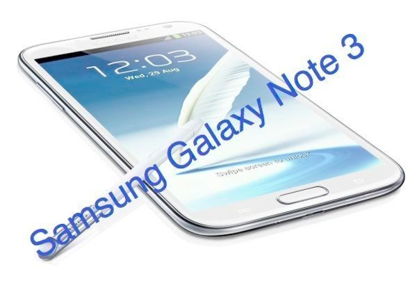 galaxy-note-3-taiwan-release-date