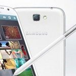 galaxy-note-3-upgrade-deal-breaker
