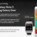 galaxy-note-3-us-frustration