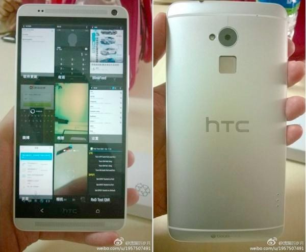 galaxy-note-3-vs-htc-one-max