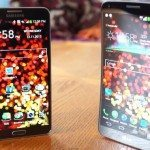 galaxy-note-3-vs-lg-g-flex