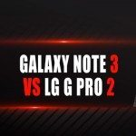 galaxy note 3 vs lg g pro 2