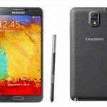 galaxy-note-3-vs-xperia-z1s