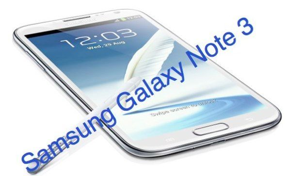 galaxy-note-3-waterproofing-desirability