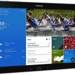 galaxy-note-pro-12.2-features-advanced-specs